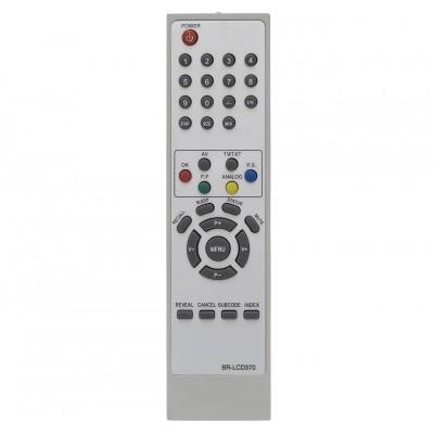 Пульт BRAVIS BR-LCD370 (LED)