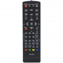 Пульт DVB-T2 EUROSKY ES-3011