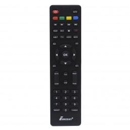 Пульт DVB-T2 EUROSKY ES-18 HD (CE)