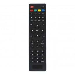 Пульт GI HD Slim (CE)