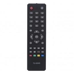 Пульт DVB-T2 OPENBOX T2-02 (CE)
