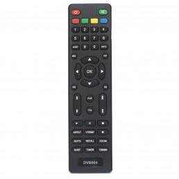 Пульт DVB-T2 OPENFOX T2 Mini (CE)