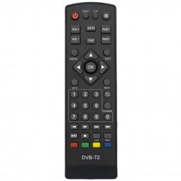 Пульт DVB-T2 OPENFOX mini IR (CE)