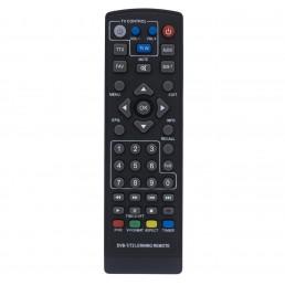 Пульт DVB-T2 Q-SAT Q149 HD (Learding)