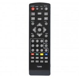 Пульт DVB-T2 ROMSAT T2050