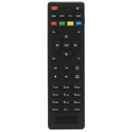 Пульт DVB-T2 ROMSAT T8005HD (CE)