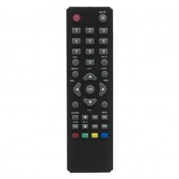 Пульт DVB-T2 ROMSAT T9100HD (CE)