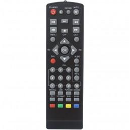 Пульт DVB-T2 ROMSAT Ultra (CE)