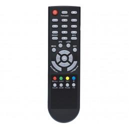 Пульт DVB-T2 SATCOM T-110 (CE)