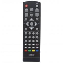 Пульт DVB-T2 SIMAX 871F2  (CE)