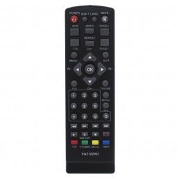 Пульт DVB-T2 SIMAX HD (VA2102HD) (CE)