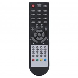 Пульт DVB-T2 SIMAX HDTR 882P5