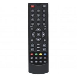 Пульт STRONG DVB-T2  SRT8500 (CE)