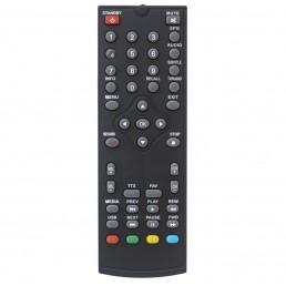 Пульт DVB-T2 STRONG SRT8204 (CE)