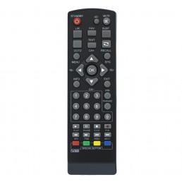 Пульт DVB-T2 TIGER (CE)