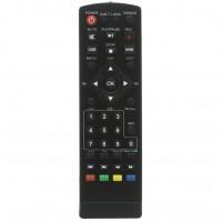 Пульт DVB-T2 TLC DVB-777 (CE)