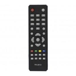 Пульт DVB-T2 TRIMAX  TR-2012