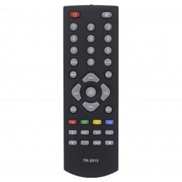 Пульт TRIMAX DVB-T2  TR-2012 (CE)