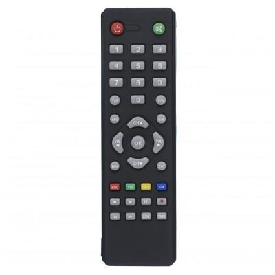 Пульт T2 U2C HD+IPTV+Internet