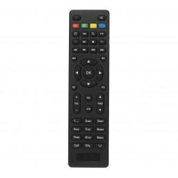 Пульт DVB-T2 World Vision Premium T2/С (CE)