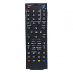 Пульт DVB-T2 World Vision T36