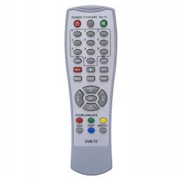 Пульт DVB-T2 World Vision T40  (CE)