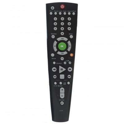 Пульт DVD BBK LT-115 (CE)
