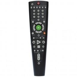 Пульт DVD BBK RC026-05R (CE)