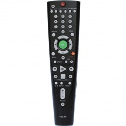 Пульт DVD BBK RC026-06R