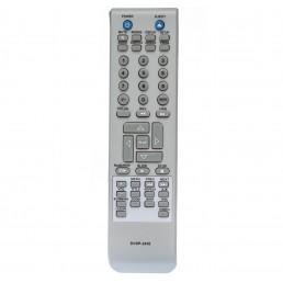 Пульт DVD Elenberg DVDP-2450 (CE)