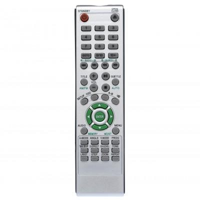 Пульт DVD Elenberg R801E (CE)