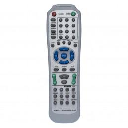 Пульт DVD Elenberg RC-D010E