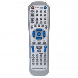 Пульт DVD Elenberg RC-D010E (CE)
