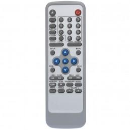 Пульт DVD HYUNDAI RC-5062