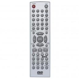 Пульт DVD Meredian RD-850 (CE)