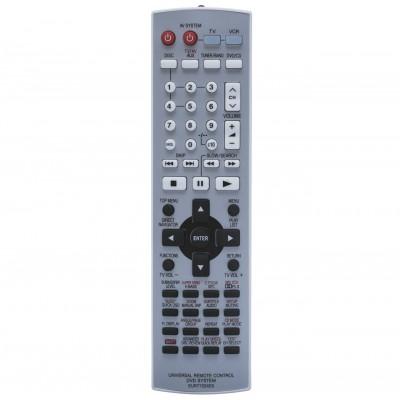 Пульт DVD Panasonic EUR7722XEO (CE)