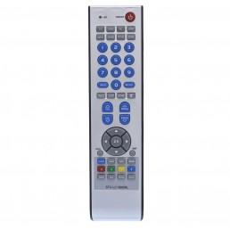 Пульт ELENBERG LTV-2231 LCD (CE)
