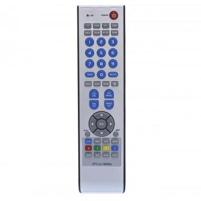 Пульт ELENBERG LTV-2231 (CE)