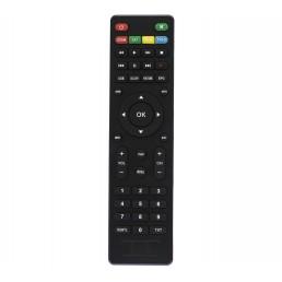 Пульт Eurosky ES-108 HD (CE)