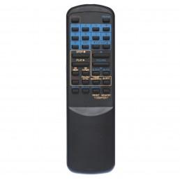 Пульт Funai 1400A MK7 (TV,VCR)
