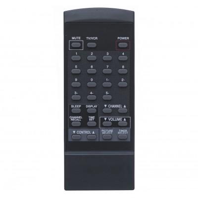 Пульт Funai 2000 MK2 (CE)