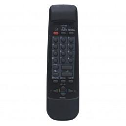 Пульт Hitachi CLE-924