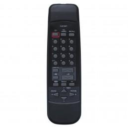 Пульт Hitachi CLE-937 (CE)