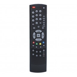 Пульт JEFERSON X-mini HD (CE)