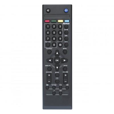 Пульт JVC RM-C2020 (CE)