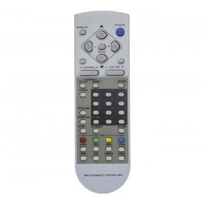 Пульт JVC RM-C355 (CE)