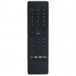 Пульт KIVI 3463 (LED) (CE)