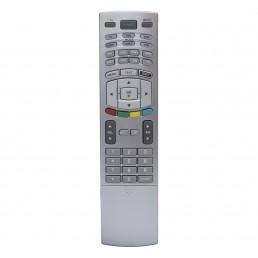 Пульт LG 6710T00017K LCD (CE)