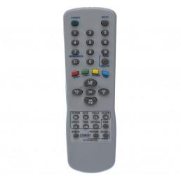Пульт LG 6710V00070A (CE)