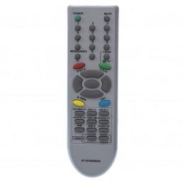 Пульт LG 6710V00090A (CE)